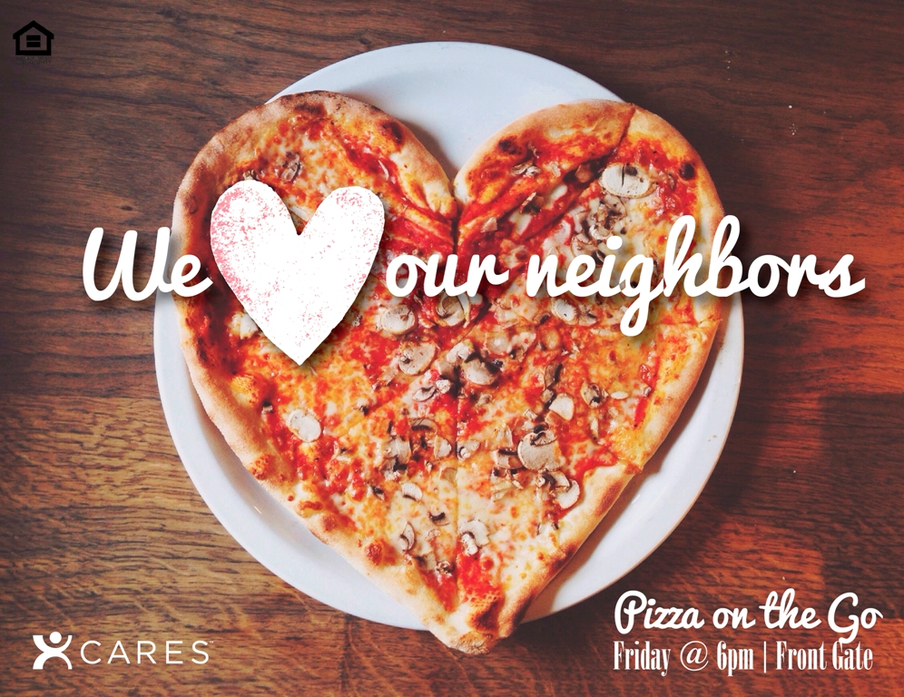 PizzaGo