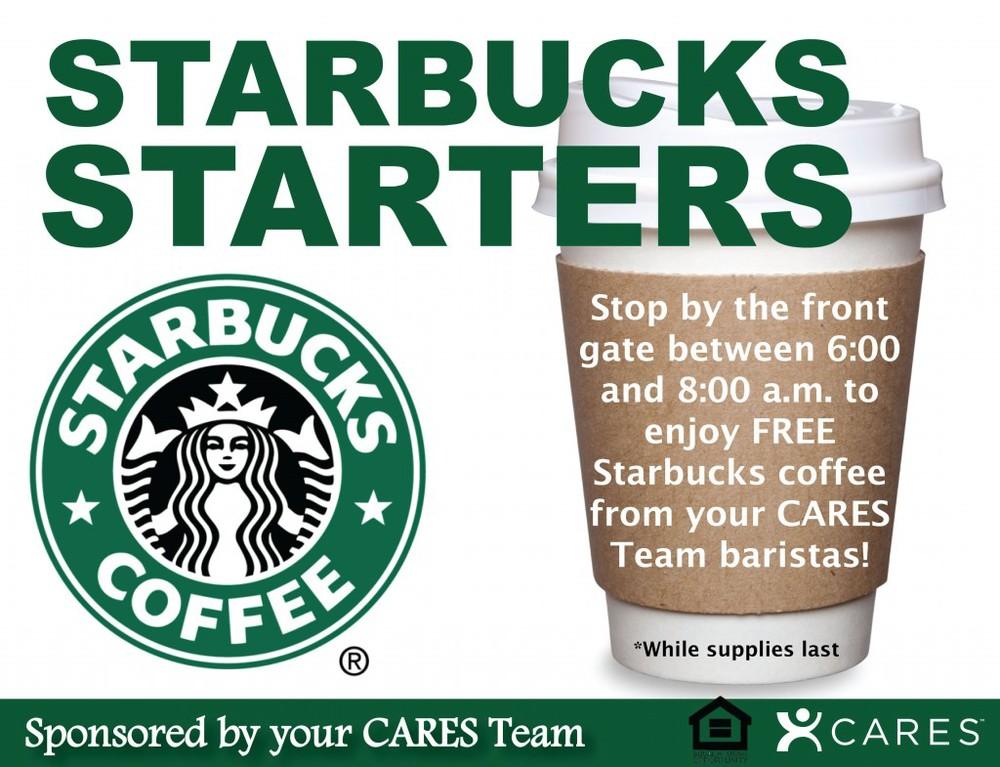 Starbucks-Starters-1024x785.jpg