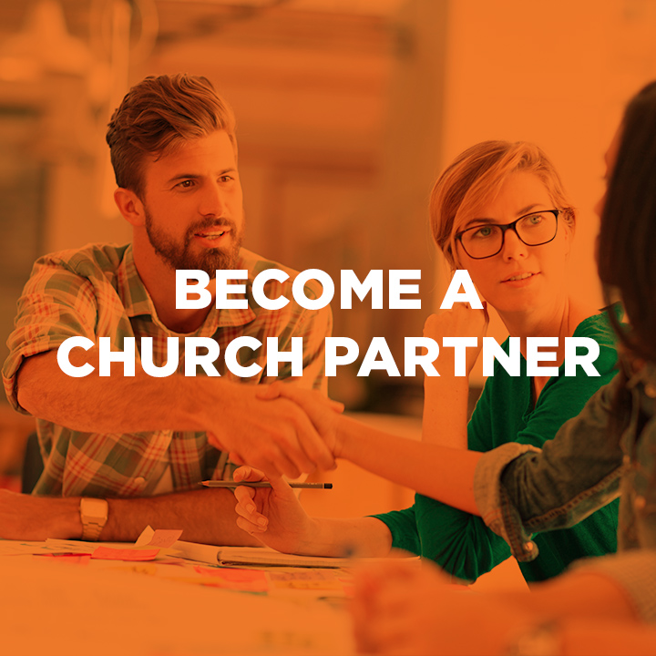 Catalyst Website Church Partner.jpg