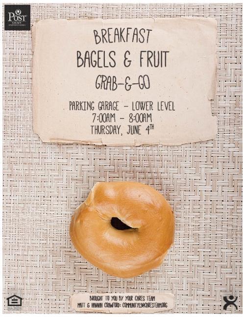 Event Flyer - Breakfast Bagels & Fruit.jpg