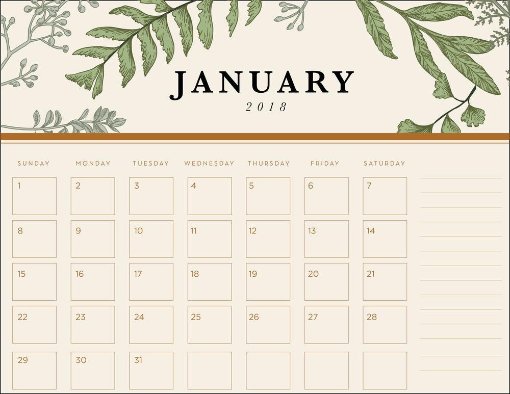 Botanical Calendar.jpg
