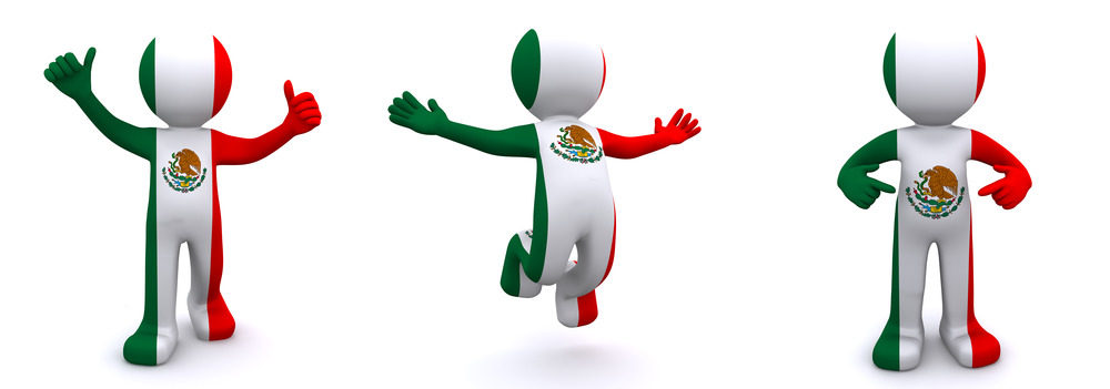 3d-character-textured-with-flag-of-mexico_fJOMfnCd.jpg
