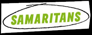 samaritans-logo-large.png