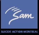Logo_SAM-for web.png