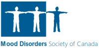 Mood Disorders Society of Canada