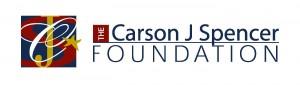 Carson J Spencer Foundation