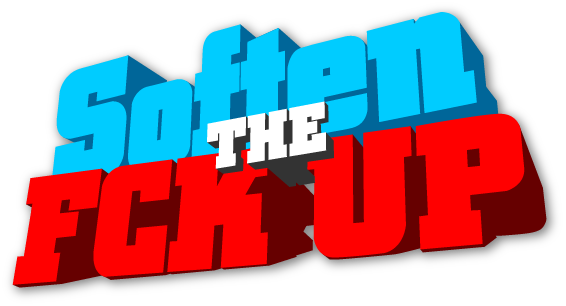 softenthefckup_logo.png