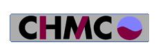chmc_logo.png