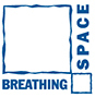 Breathing Space Scotland