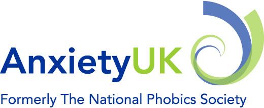 Anxiety UK