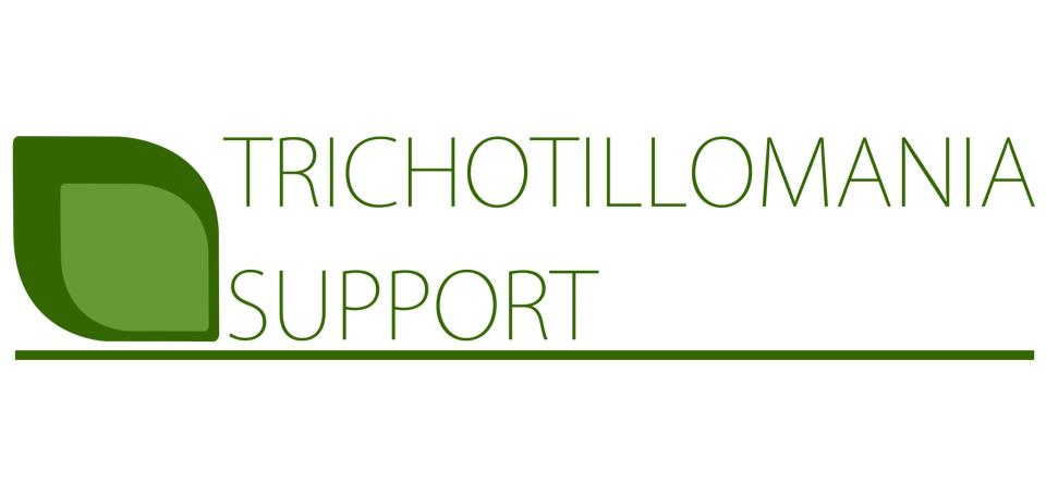 Trichotillomania Support UK