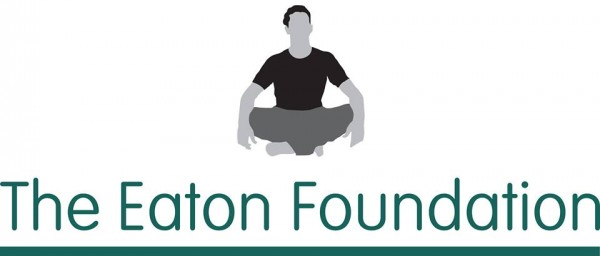 The Eaton Foundation