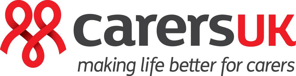 Carer's UK