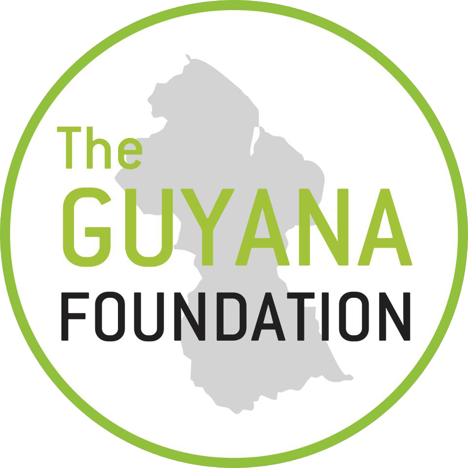 The Guyana Foundation