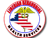 The Liberian Behavioural Health Services
