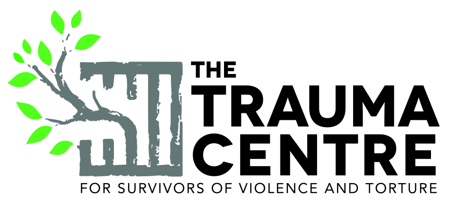 The Trauma Centre, South Africa
