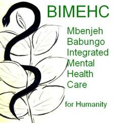 BIMEHC Cameroon
