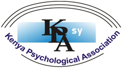 Kenya Psychological Association