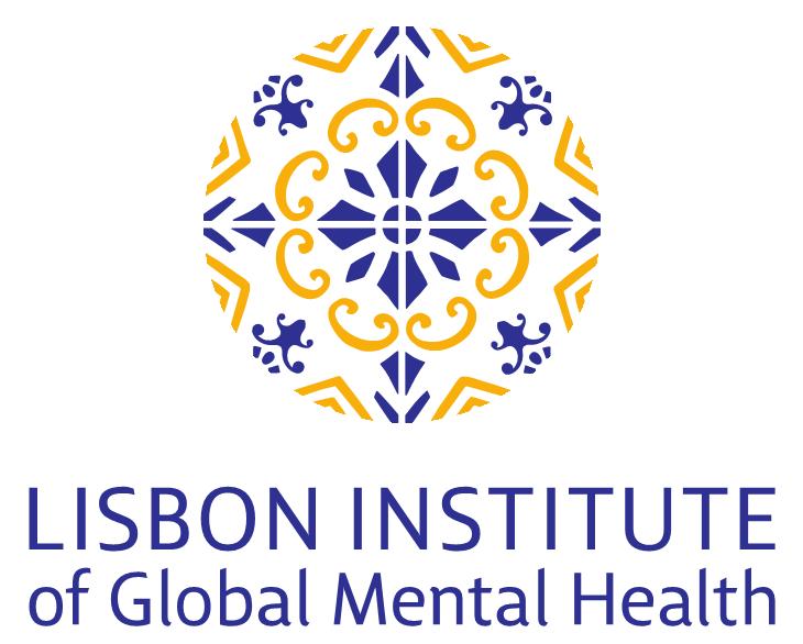 Lisbon Institute of Global Mental Health