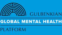 Gulbenkian Global Mental Health Platform