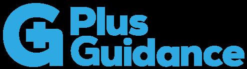 PlusGuidanceLogoInvert-crop.png