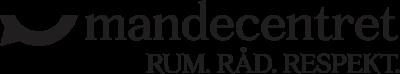 mandecentret-logo-black-small.png