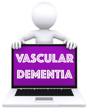 Vascular Dementia.png