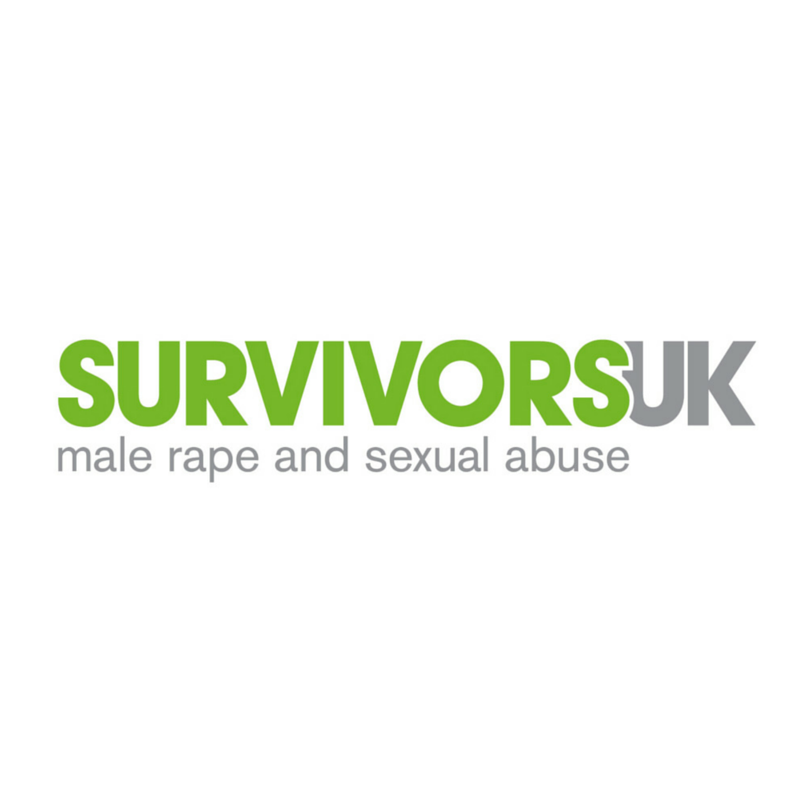 Survivors UK.png