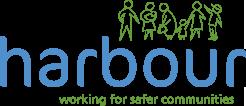 harbour-logo.png