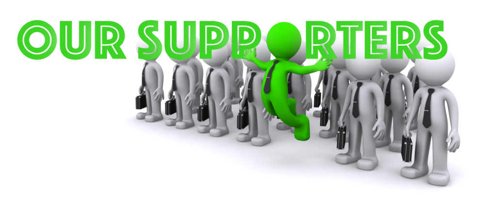 Our Supporters.png