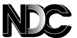 NDCLogo-04.png