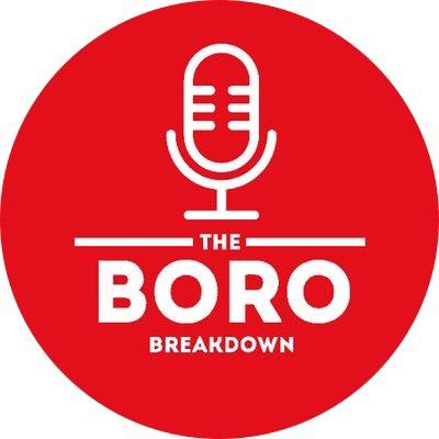 Boro Breakdown.png