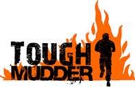 Logo_tough-mudder.png