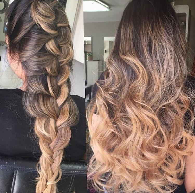 Glamseamless Hair Extensions Nc Silverceiling
