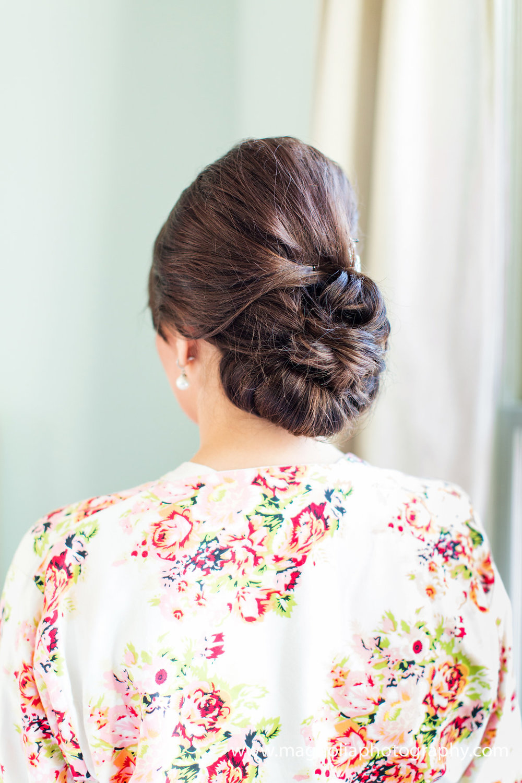 weddingsatthebradford-magnoliaphotography-30.jpg