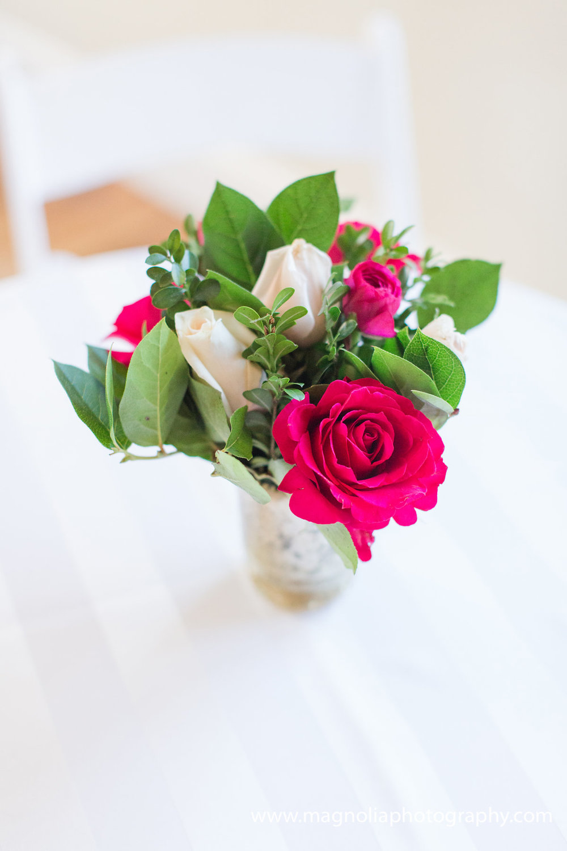 weddingsatthebradford-magnoliaphotography-35.jpg