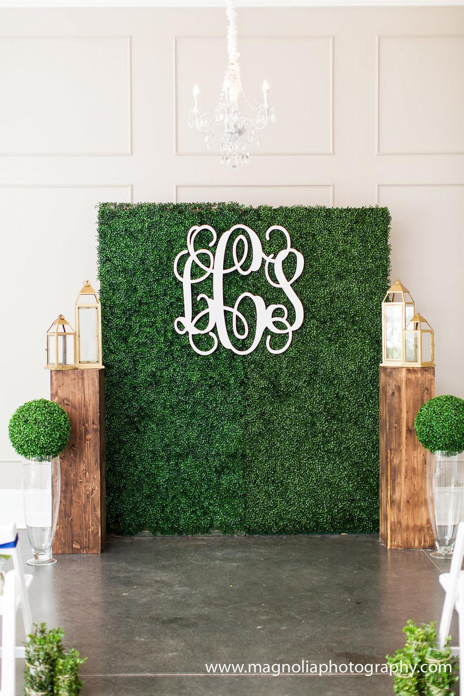 weddingsatthebradford-magnoliaphotography-36.jpg