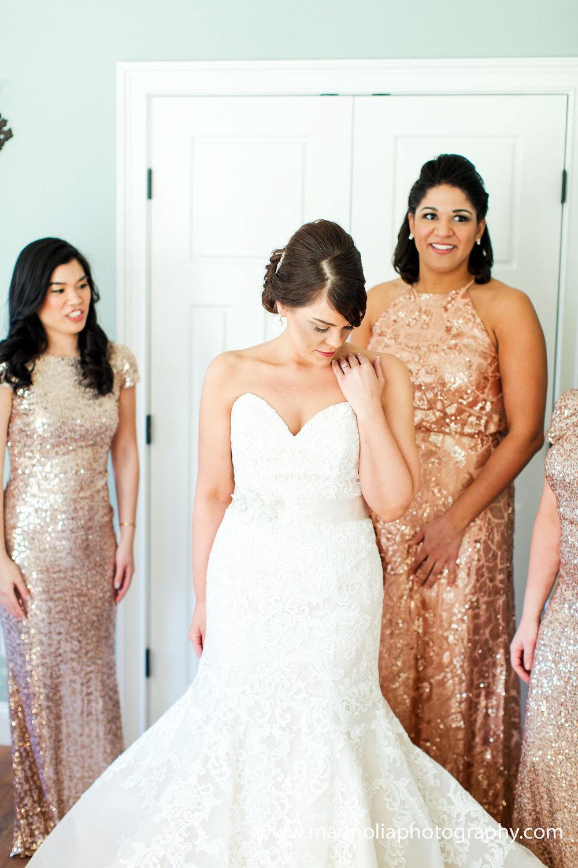 weddingsatthebradford-magnoliaphotography-51.jpg