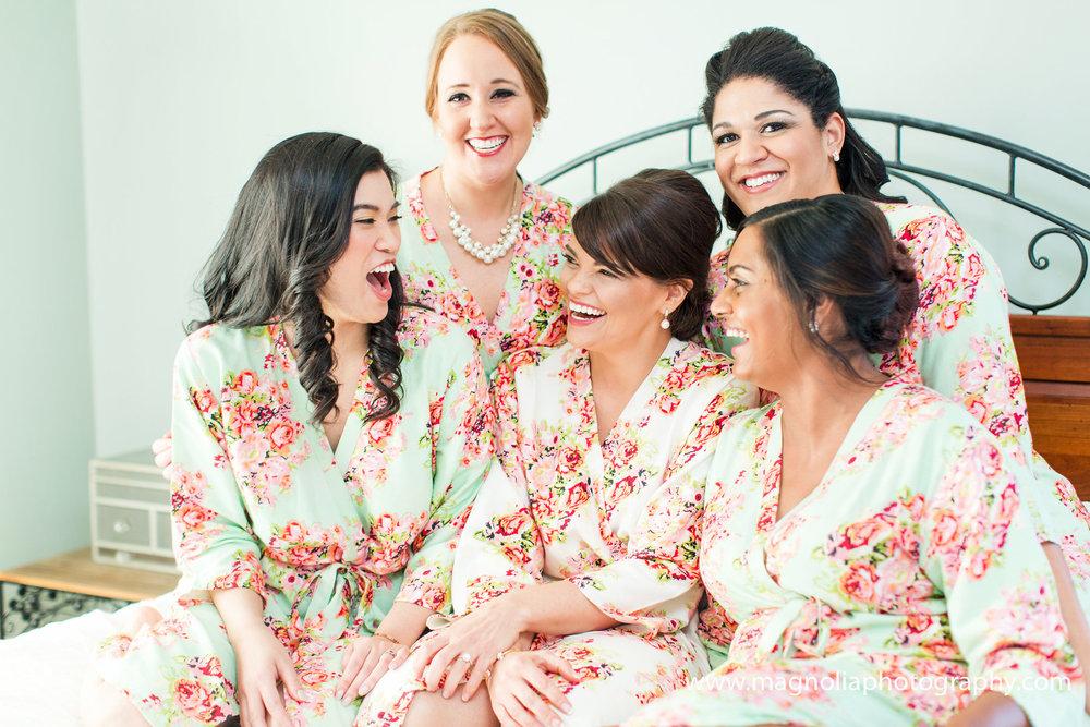 weddingsatthebradford-magnoliaphotography-50.jpg