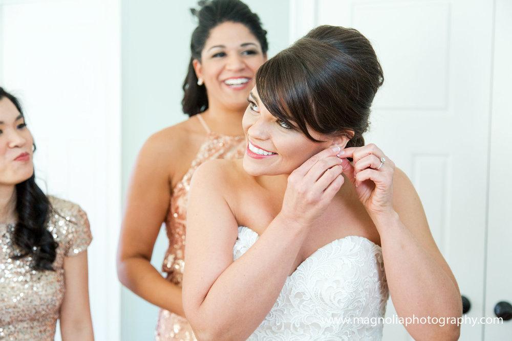 weddingsatthebradford-magnoliaphotography-53.jpg