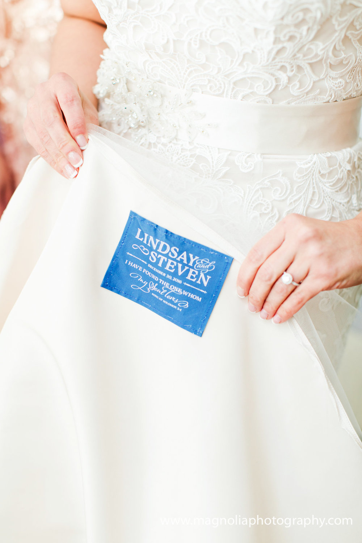weddingsatthebradford-magnoliaphotography-54.jpg