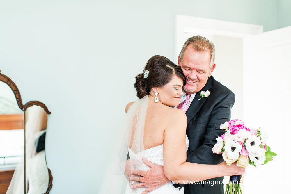 weddingsatthebradford-magnoliaphotography-57.jpg