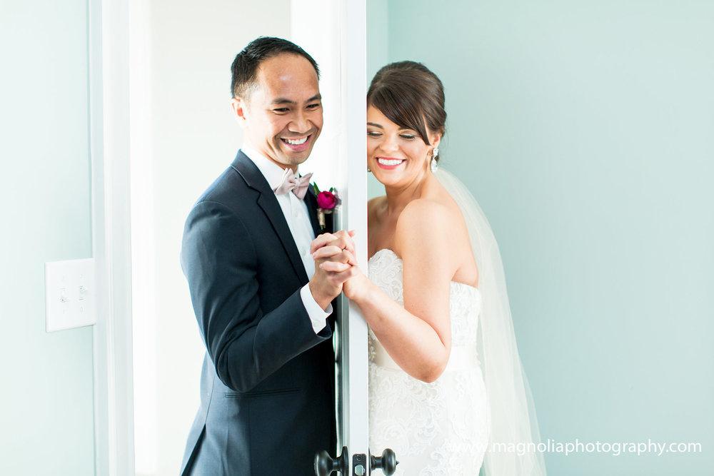 weddingsatthebradford-magnoliaphotography-62.jpg