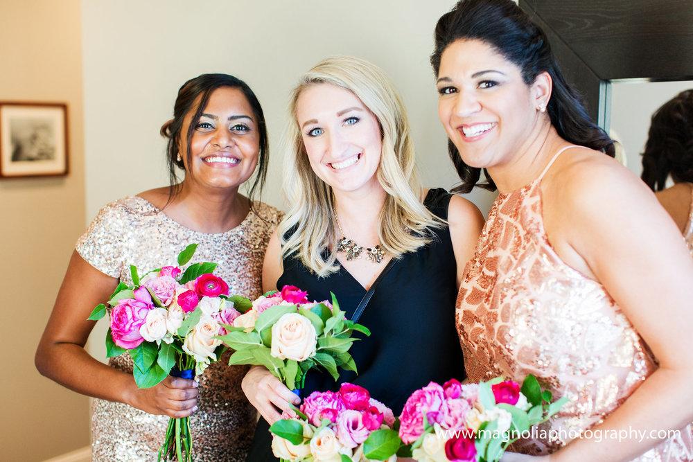 weddingsatthebradford-magnoliaphotography-69.jpg