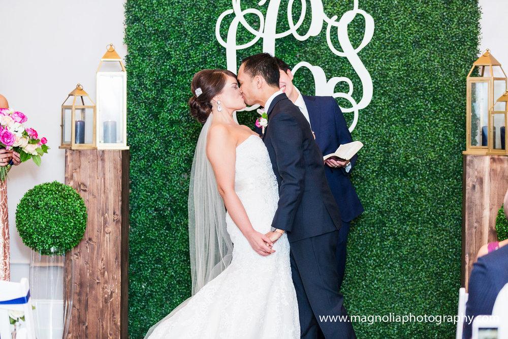 weddingsatthebradford-magnoliaphotography-85.jpg