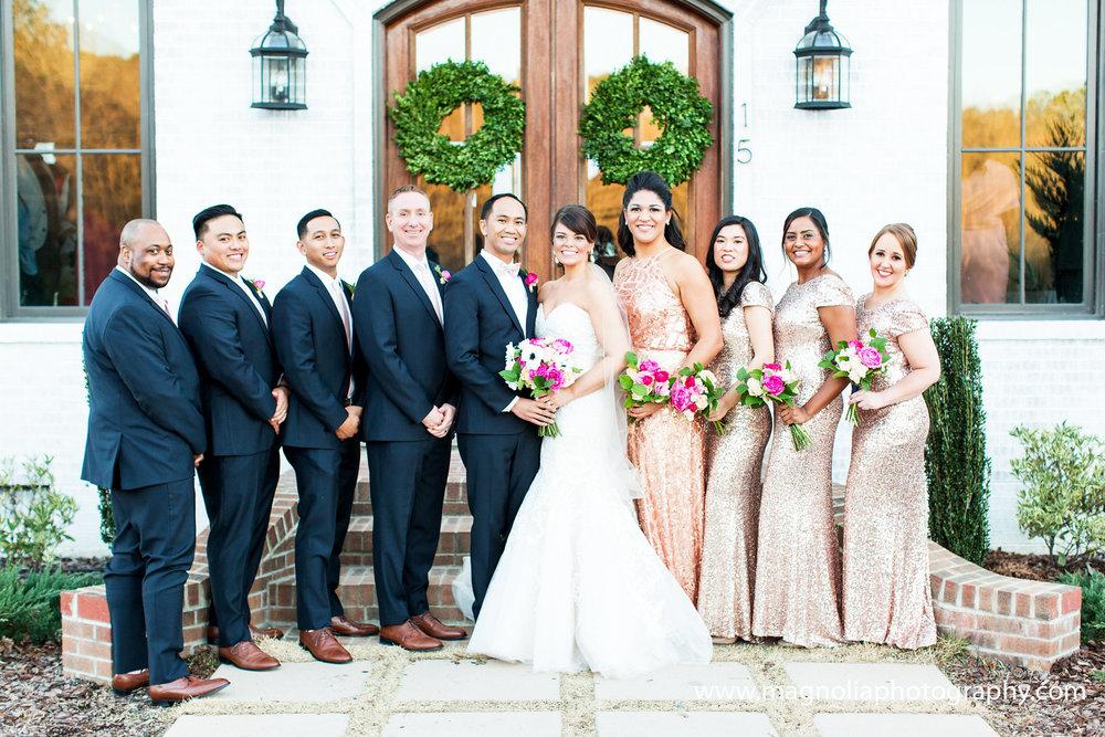 weddingsatthebradford-magnoliaphotography-86.jpg