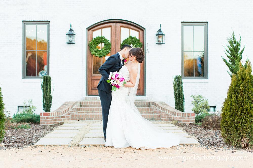 weddingsatthebradford-magnoliaphotography-100.jpg