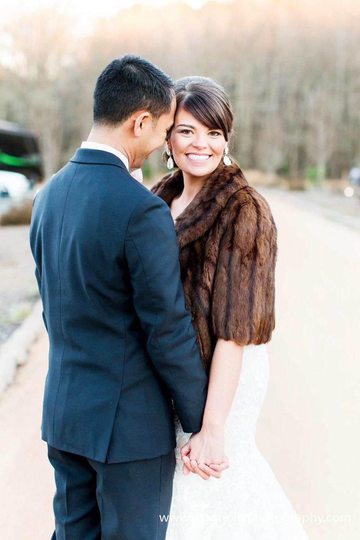weddingsatthebradford-magnoliaphotography-108.jpg