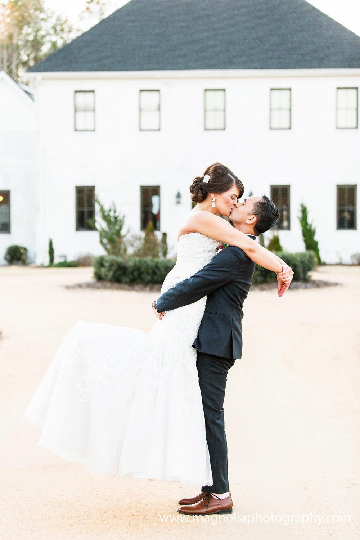 weddingsatthebradford-magnoliaphotography-122.jpg