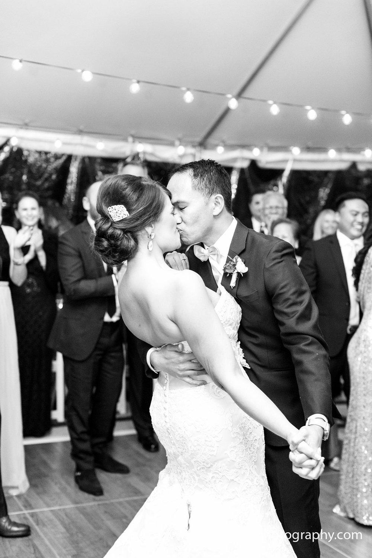weddingsatthebradford-magnoliaphotography-167.jpg